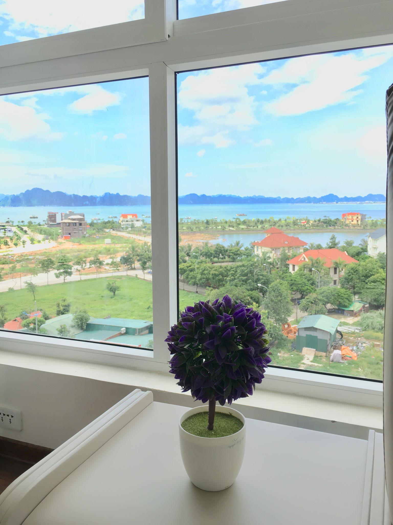 Phòng View Biển