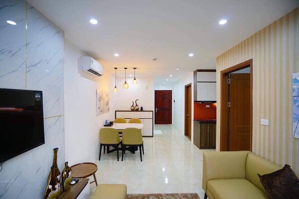 Những điều cần biết khi kinh doanh căn hộ du lịch homestay