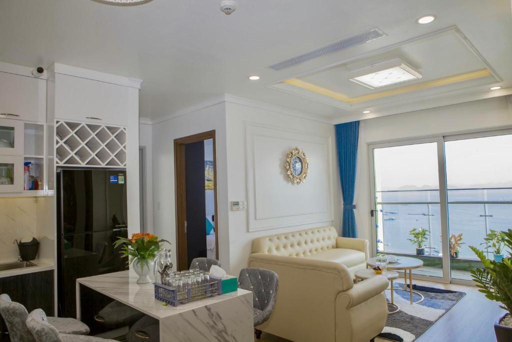 kế hoạch kinh doanh homestay cho người mới