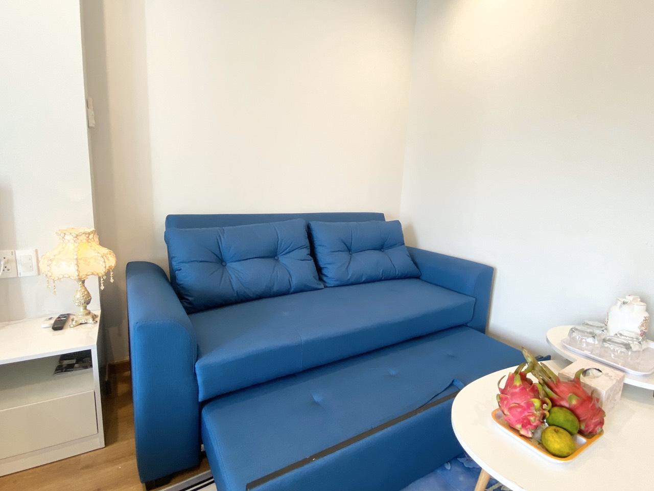 bàn ghế phòng Studio B2105 Green bay garden