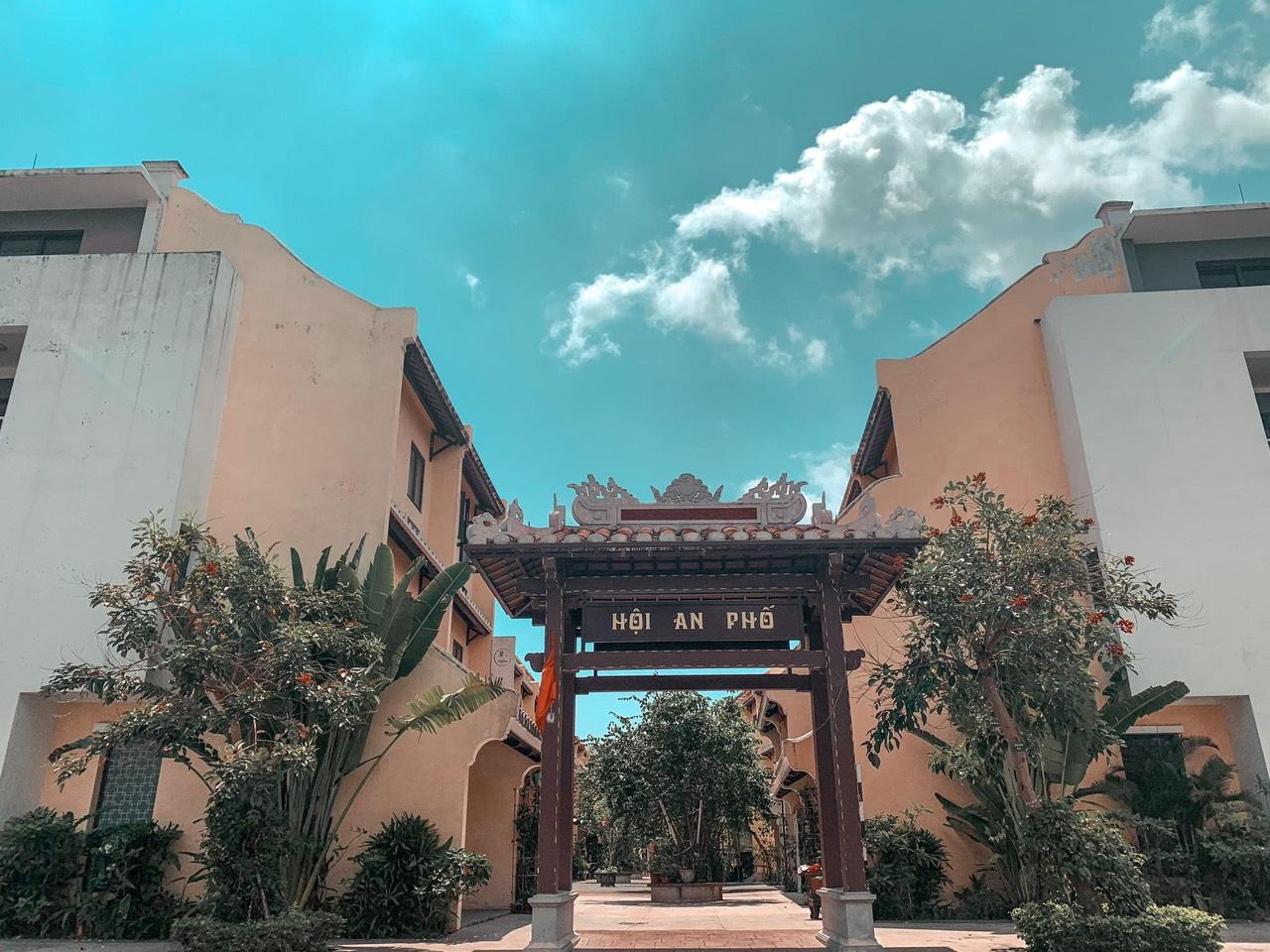 Villa Homestay ở Little Hùng Thắng, Hạ Long, Quảng Ninh