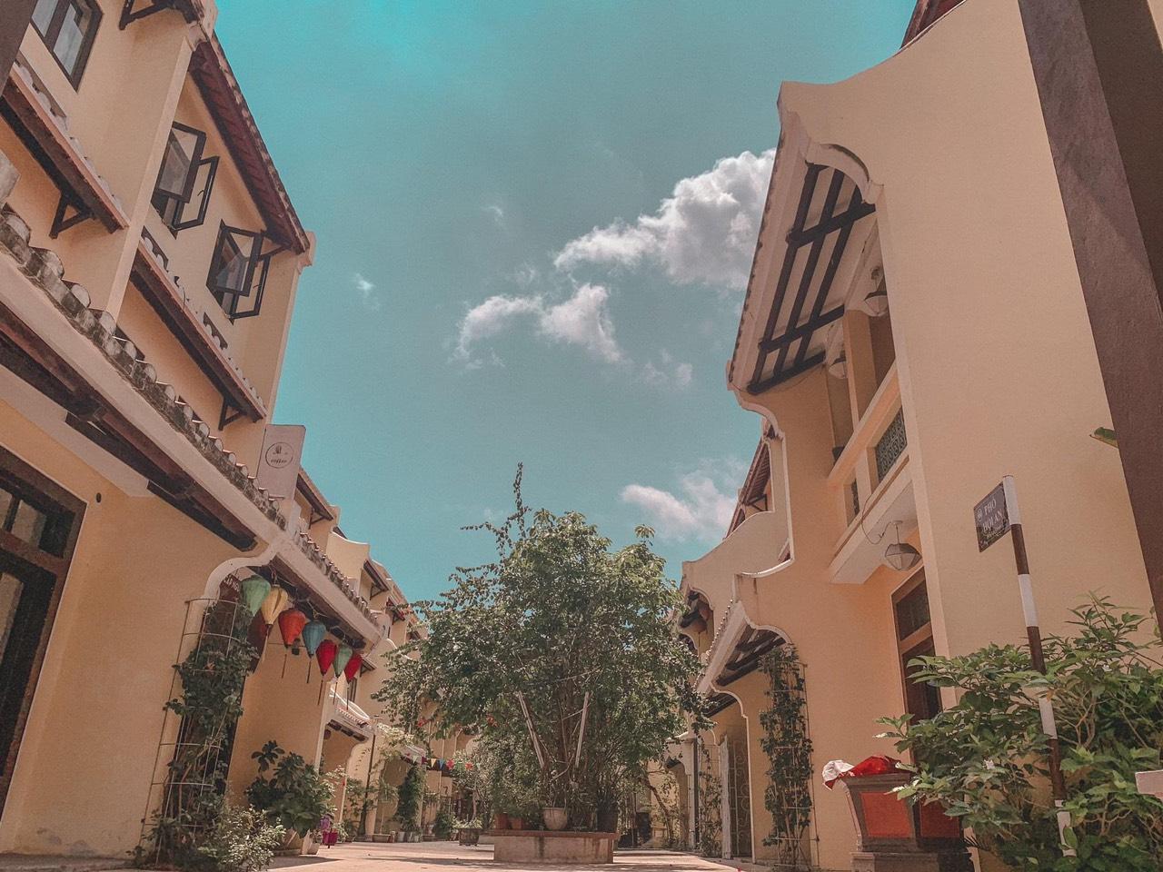 Villa Homestay Little Việt Nam Hùng Thắng, Hạ Long, Quảng Ninh