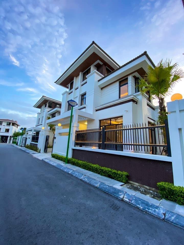 Villa FLC Hạ Long 5 phòng ngủ